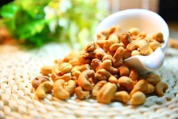 cashew-nut-1098177_1920