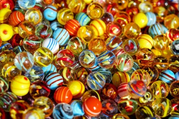 marbles-1659398_1920
